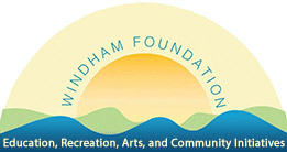 Windham Foundation logo